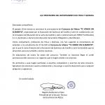 CartaProfesoresConcursoVideos2019_2