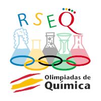 Olimpiada Española de Química